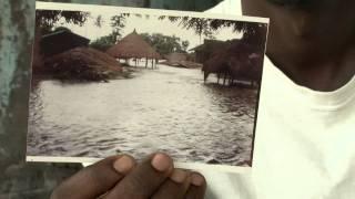Klimaatchaos film 1