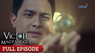 Victor Magtanggol: Ang kapalaran ni Victor | Full Episode 1
