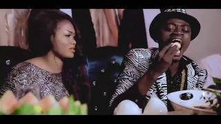 Lil Win – I Don't Think Far ft Young Chorus x Spermy x Top Kay (Official Trailer) music videos 2016