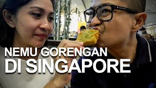 Video Di Singapore Gorengannya Mewah!!! MP3, 3GP, MP4, WEBM, AVI, FLV Mei 2019