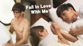 Video 【愛上兩個我】Fall in Love With Me 全劇經典一次看 (炎亞綸 李毓芬) MP3, 3GP, MP4, WEBM, AVI, FLV Desember 2018