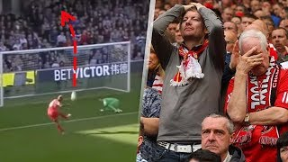 Video El peor futbolista del mundo. El estafador que se burló de todos MP3, 3GP, MP4, WEBM, AVI, FLV Mei 2018