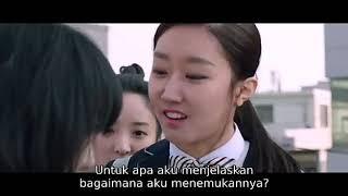 Nonton My little baby jaya 2017 part 4 Film Subtitle Indonesia Streaming Movie Download