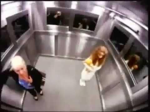 видео приколы скрытой камерой: