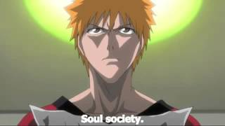 Nonton Bleach The Movie 3 Fade To Black Subtitle Bahasa Indonesia Film Subtitle Indonesia Streaming Movie Download