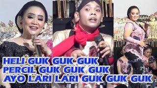 Video NEW 11 April 2018 LUSI Feat PERCIL Bikin kelkelkel Ds.Tanggulturus Kec.Besuki TA. MP3, 3GP, MP4, WEBM, AVI, FLV Juni 2018