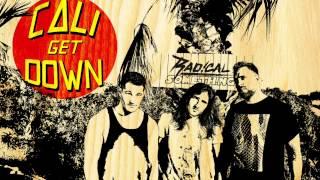 Thumbnail for Radical Something — Cali Get Down