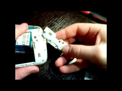 Починить смартфон своими руками 35
