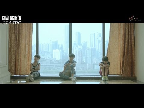 năm - [Vietsub Documentary] TFBoys - Mười năm (十年)