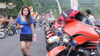 Video Harley Davidson SOLO TOUR JBR 2014 MP3, 3GP, MP4, WEBM, AVI, FLV Desember 2017
