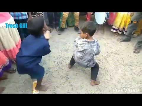 Video Bhabhi awegi Re mahre Bhabhi awegi haryanvi song Edit by Tresh Gill 😂😂😂😂😂😂 download in MP3, 3GP, MP4, WEBM, AVI, FLV January 2017