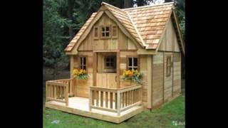 Деревянные дачи - это дом который не вреден для здоровья. На нашем ролике вы увидите дачный дом из дерева, который при желании можно построить своими руками. Дом из дерева красивый, уютный и экологически чистый. Идеи можно посмотреть на нашем ролике.