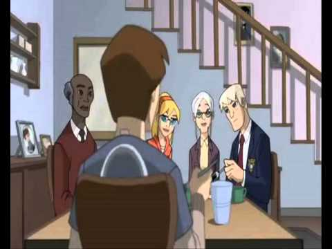 The Amazing Spider-Man Trailer: Spectacular Spider-Man Style!