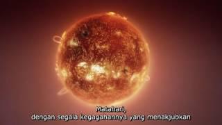 Video Allahu Akbar! Manusia layak tahu fakta ini -Perjalanan ke Ujung Alam Semesta- MP3, 3GP, MP4, WEBM, AVI, FLV Agustus 2017