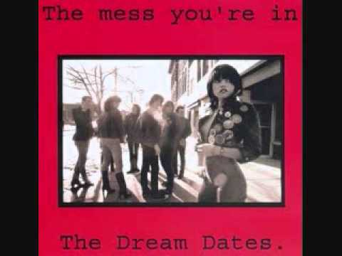 "The Dream Dates-""Search & Destroy"""