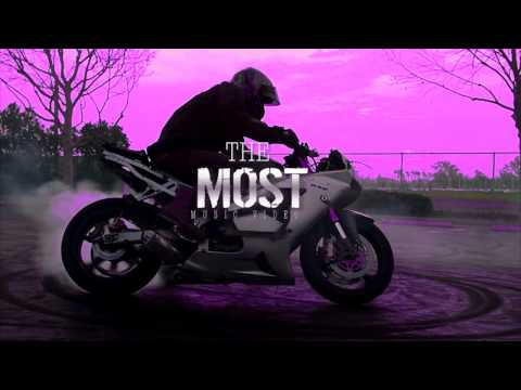 Download GrindTime Tec - The Most (4k Music Video) Filmed By GripSolo MP3