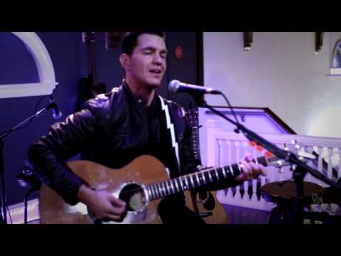 andy grammer keep your head up download