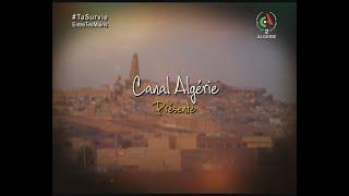 Notre Algérie | émission du 11-04-2021