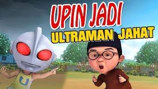 Video Upin ipin jadi Ultraman Jahat , ipin kaget GTA Lucu MP3, 3GP, MP4, WEBM, AVI, FLV September 2018