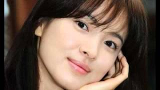 Video Lee Dong Wook And Song Hye Kyo - The Most Awaited Couples Of Many People!!! MP3, 3GP, MP4, WEBM, AVI, FLV Agustus 2018