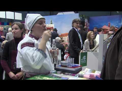 Kunovice - Regiontour