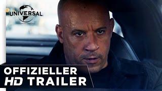 Nonton Fast   Furious 8   Trailer  2 Deutsch German Hd Film Subtitle Indonesia Streaming Movie Download