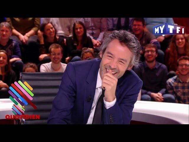 Vincent Dedienne En Manque De Q Com | Mp3FordFiesta.com
