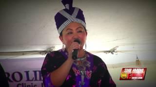 Suab Hmong e-News: Mai Chue Yang Sing Hmong Traditional Folk Song - Kwv Txhiaj Hmoob
