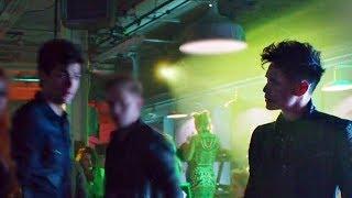 Nonton Magnus Bane Scenes Season 1 Episode 4  2 7  Film Subtitle Indonesia Streaming Movie Download