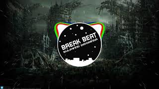 Wen D'Jatzky - Shape Of You ( BB Nation ) [Remix]'
