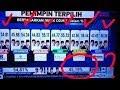 Video INILAH BUKTI-BUKTI KECURAGAN TV DI INDONSIA