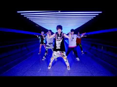 [HD] TEEN TOP '나랑 사귈래?' (Be ma girl) M/V FULL ver. (видео)