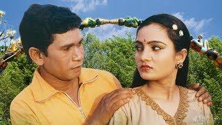 Panv La Patak Ke Kaha Chale Gori - संग मं जीबो संग मं मरबो  CG Movie Song  whats-app Only - 07049323232Movie : Sang Ma Jibo Sang Ma MarboStarCast : Ramu Yadav, Rohit Chandel, Recording : Neeraj VermaEditor : Radhe NirwanMusic : Ramu YadavGraphics : Sushil YadavProducer : Lakhi SundraniDirector : Mohan SundraniListen to this Chhattisgarhi Folk Song Collection from the album.For more Chhattisgarhi folk songs and MoviesSUBSCRIBE - http://www.youtube.com/subscription_c...