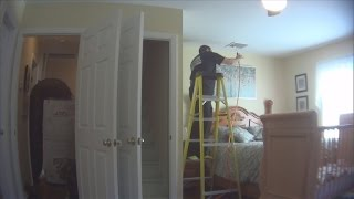 Watch Repairman Try To Charge 700 For Simple Vent Fix