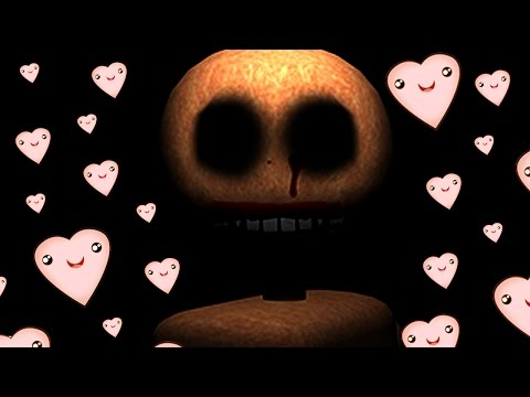 ULTRA JUMPSCARES - Timore