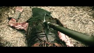 Nonton Arena Movie first fight scene HD Film Subtitle Indonesia Streaming Movie Download