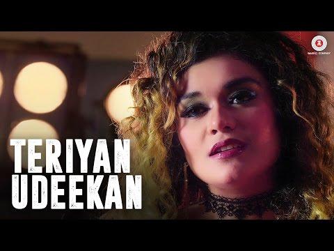Teriyan Udeekan Songs mp3 download and Lyrics