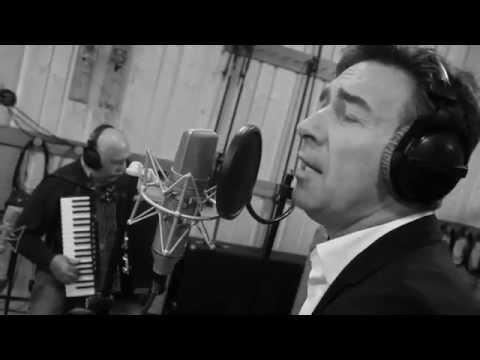 """Август"" - Валерий Сюткин - LightJazz"