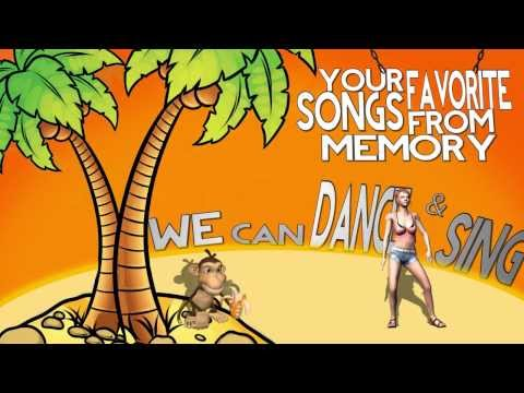 """Bowling For Soup - """"Couple Of Days"""" Official Lyric Video"""