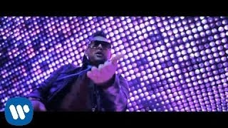 Sean Paul [Official Music Video]「Got 2 Luv U Ft. Alexis Jordan」