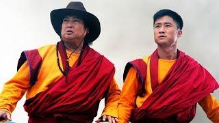 Nonton Sammo Hung  Twins Mission  2007  Subespa  Ol   M3g4 Film Subtitle Indonesia Streaming Movie Download