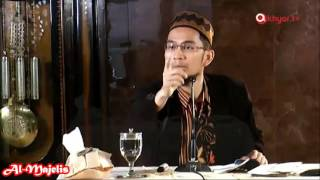 Video Apa itu Buroq Kendaraan Rasulullah Saat Isra' Mi'raj - Ustadz Adi Hidayat MP3, 3GP, MP4, WEBM, AVI, FLV Mei 2019