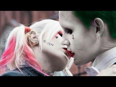 Joker ft.Alen walker song |feded| full status 2019