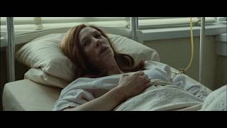 The Curious Case of Benjamin Button 2008 (Best Scene in Hindi)