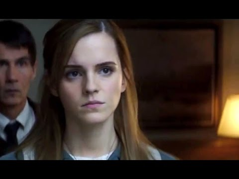 Regression (International Trailer)