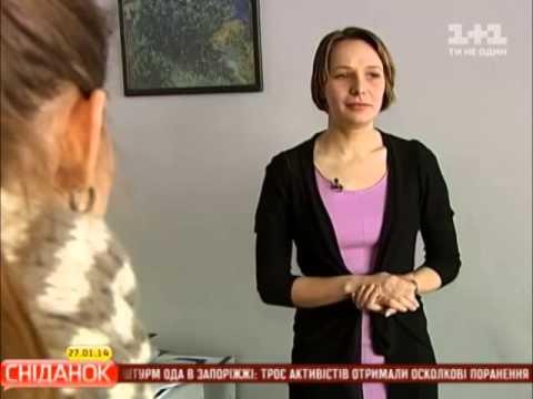 Скільки коштують в Україні послуги домогосподарок та нянь для дітей