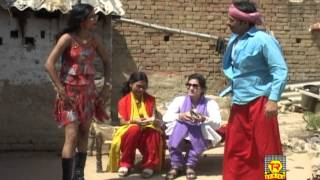 Video Desi Dulha Shahar Ki Dulhan Chhedi Lal Tailor Comedy Trimurti download in MP3, 3GP, MP4, WEBM, AVI, FLV January 2017