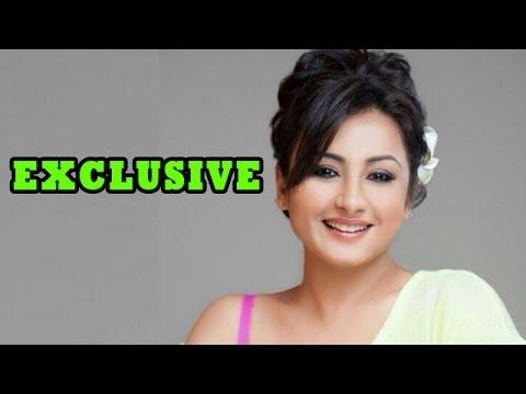 Exclusive Divya Dutta talks about her movie MANJUN