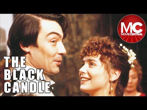 The Black Candle | Full Drama Movie | Catherine Cookson