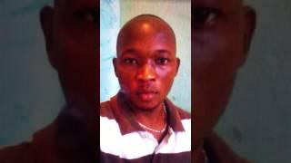 Attention Au Grand voleur de Kinshasa, sous le nom de famille Kiala.